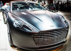 aston martin dbs v12(0.0), aston martin dbs(0.0), aston martin db9(0.0), automobile(1.0), aston martin rapide(1.0), family car(1.0), vehicle(1.0), aston martin virage(1.0), performance car(1.0), automotive design(1.0), land vehicle(1.0), luxury vehicle(1.0), supercar(1.0), sports car(1.0),