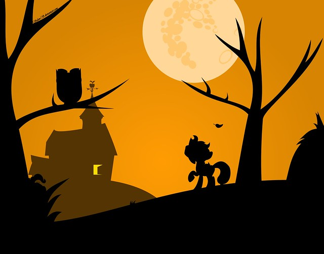 autumn_moon_by_sidon_s