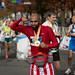 2013 Philly Marathon