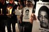 2014_10_23_PedroMata_ayotzinapa (3)