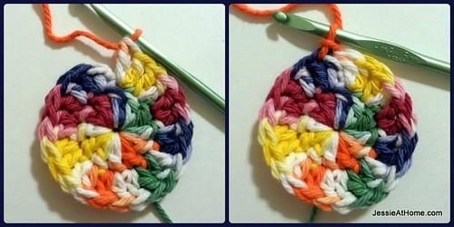 Double-Crochet-Flat-Circle-Round-2