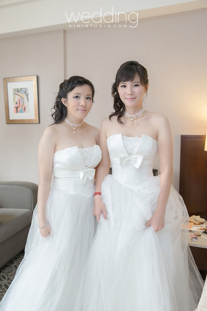 2014.07.05 Wedding Record-046