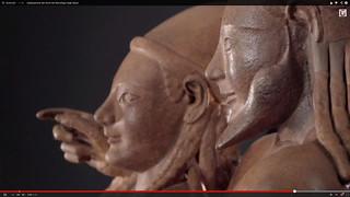 Sarcofago-schermate-da-video-35