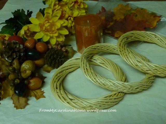 AutumnCandleWreath-2