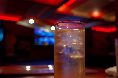 古町花街ぶらり酒 2