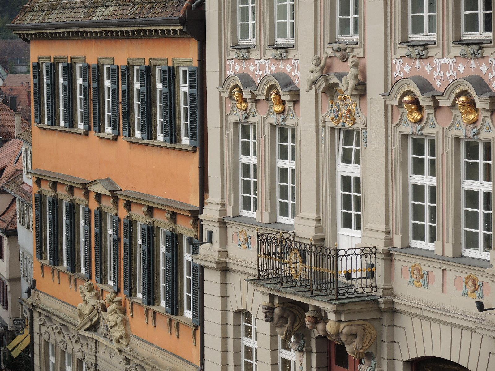 2014-10-25 [11] Schwäbisch Hall