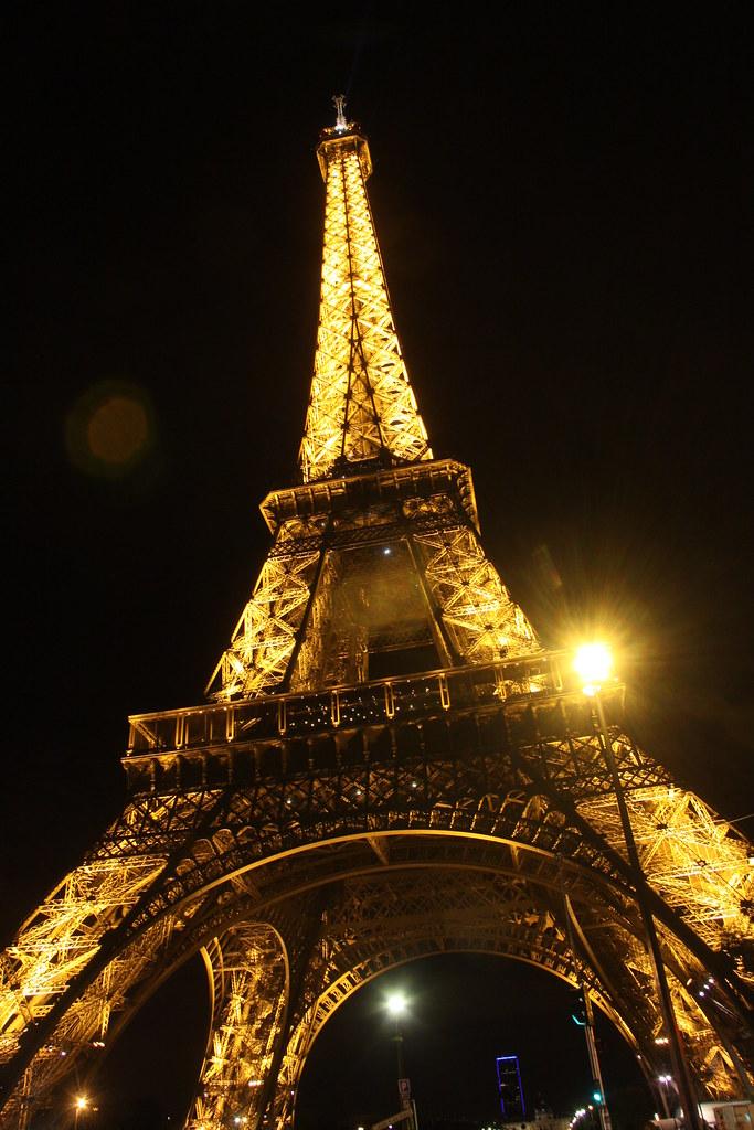 Paris092