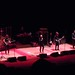 Sinead O'Connor at Massey Hall in Toronto #3