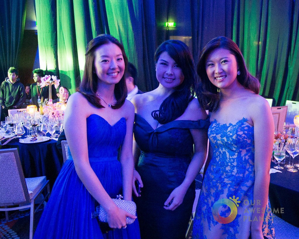 Lifestyle Asia Gala Spreading the Table-87.jpg