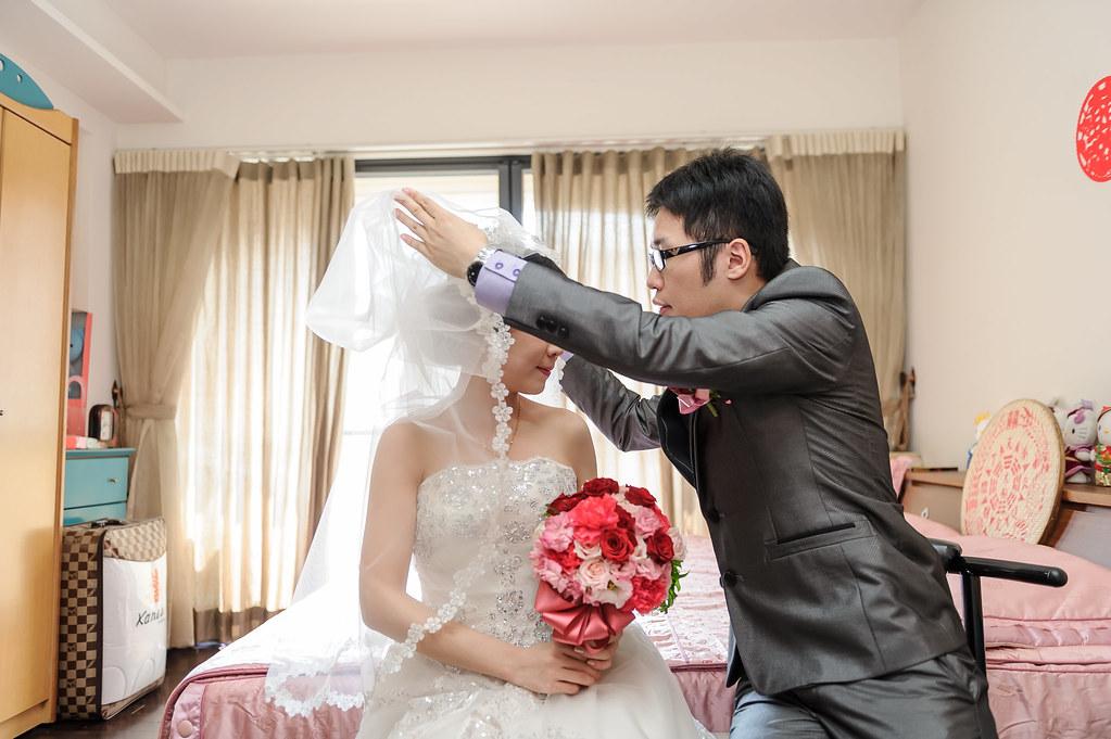 彥中有彤結婚-300