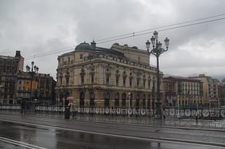 489 Teatro Arriaga