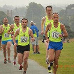 2014-myles-and-george-races--celbrating-lvac-40-006