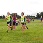 2014-star-of-the-sea-xc-stamullen-015