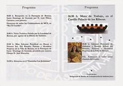 00 Díptico Asamblea MCS_Página_2