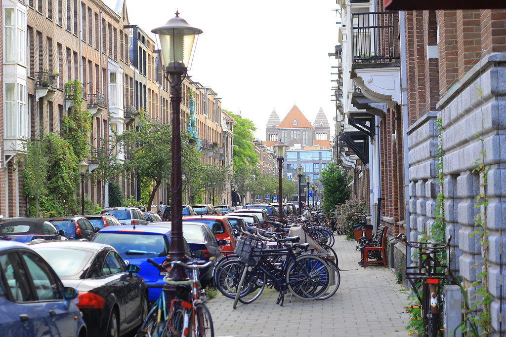 The Netherlands066