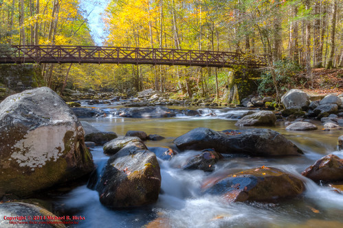 usa fall landscape geotagged unitedstates hiking northcarolina backpacking hdr ola bigcreek waynesville greatsmokymountainsnationalpark gsmnp photomatix crestmont canon7d sigma18250mmf3563dcmacrooshsm bigcreekpicnicarea geo:lat=3575094531 geo:lon=8310881095