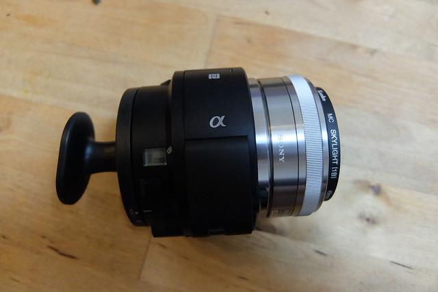 DSCF1508