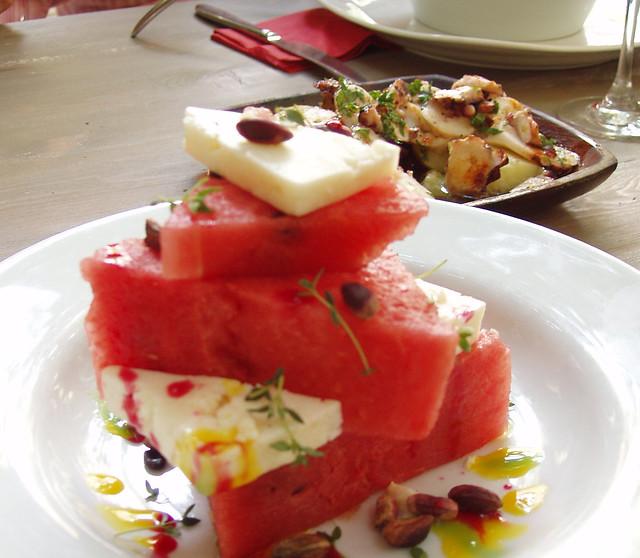 201406070052-watermelon-feta-salad