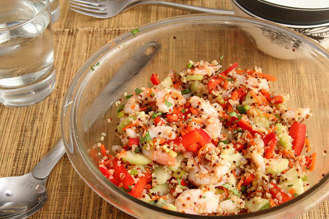vietnamese shrimp salad 4
