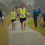 2014-myles-and-george-races--celbrating-lvac-40-019