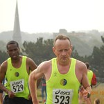 2014-myles-and-george-races--celbrating-lvac-40-067