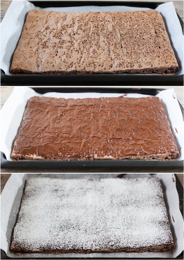 making cake11
