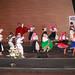 AMASVE Concierto Hispanidad e Integracion_20141012_Juan Dorado Tomas_46