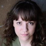 Erin Buterbaugh