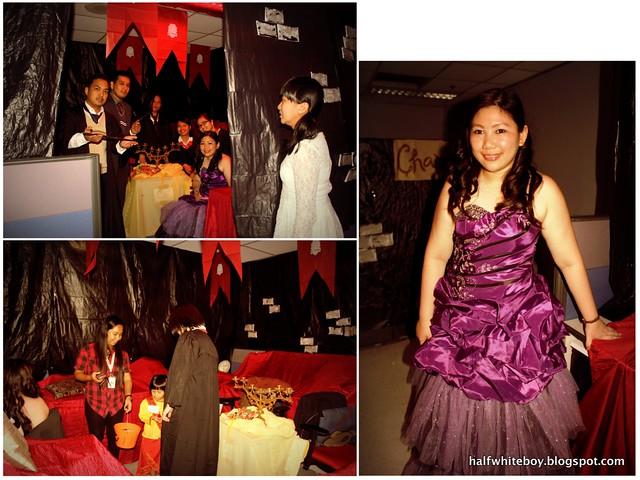 22hogwarts halloween at ia_2014 10 3013