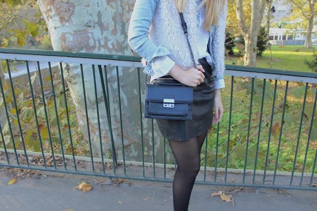 How to style Joana (2)