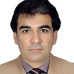 Ijaaz Khan