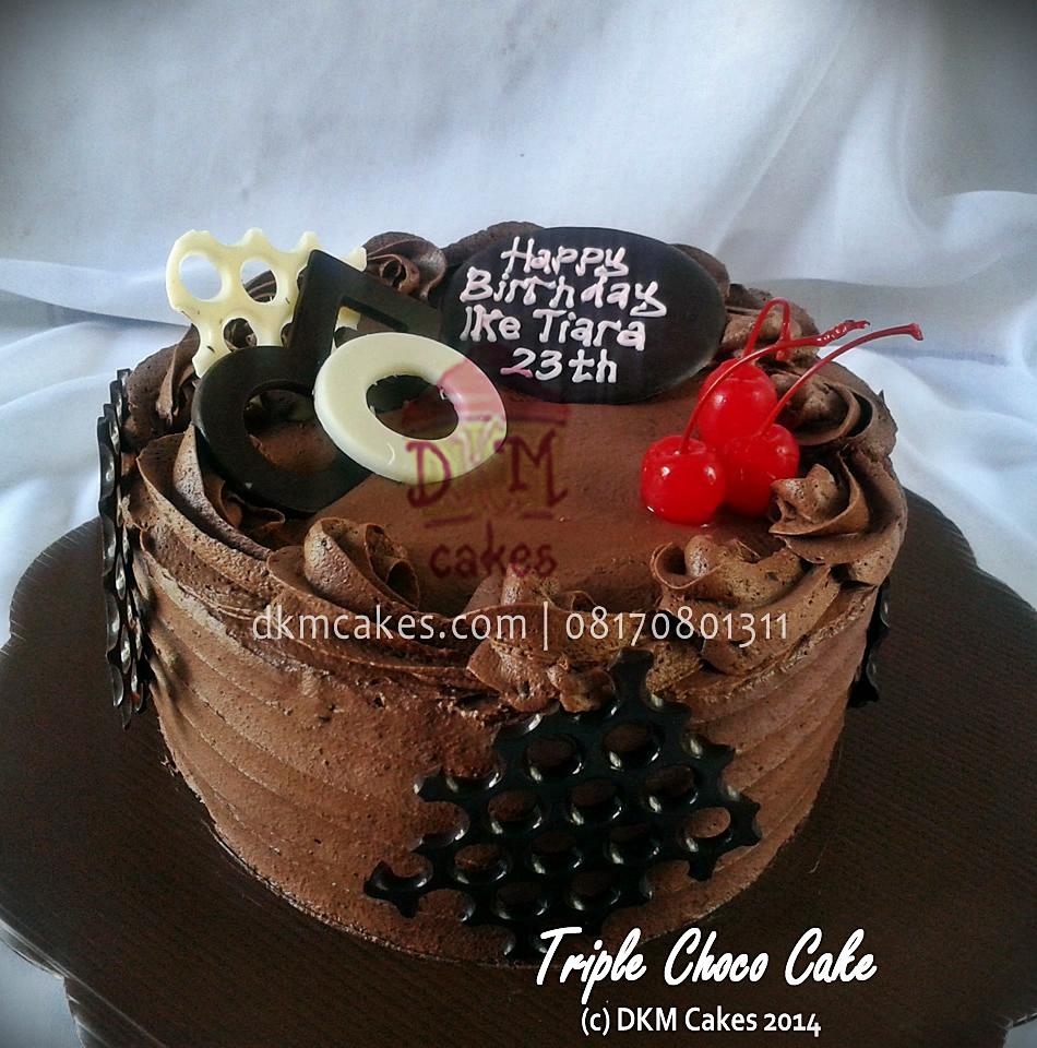 DKM Cakes telp 08170801311 27ECA716 , DKMCakes, untuk info dan order silakan kontak kami di 08170801311 / 27ECA716  http://dkmcakes.com,  cake bertema, cake hantaran,   cake reguler jember,pesan cake jember,pesan kue jember, pesan kue pernikahan jember, pesan kue ulang tahun anak jember, pesan kue ulang tahun jember, toko   kue   jember, toko kue online jember bondowoso lumajang, wedding cake jember,pesan cake jember, kue tart jember, pesan kue tart jember, jual beli kue tart jember,beli kue   jember, beli cake jember, kue jember, cake jember, info / order : 08170801311 / 27ECA716  http://dkmcakes.com, tccc