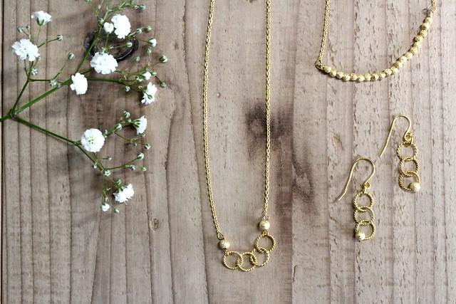 gold jewellery6
