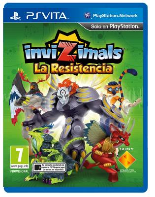 Invizimals_Resistance_2D_SPA_png