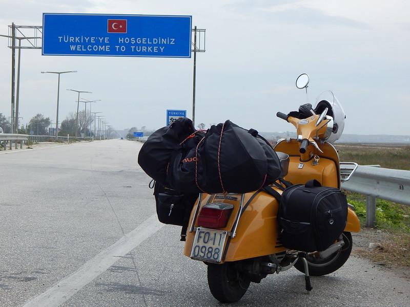 141023 Ingresso Turchia (3)