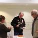 Glenn McKnight & Robert Bell WWI at Durham Region OGS Nov 4 2014