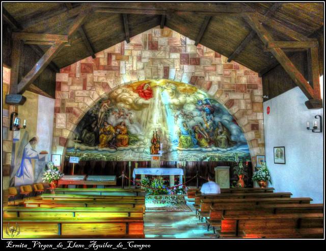 2014_07_16_172_Aguilar de Campoo_Virgen de LLano