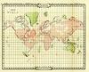Atlantide carte 2 - William Scott-Elliott