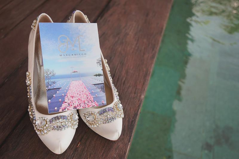峇里島婚紗,峇里島婚禮,寶格麗婚禮,寶格麗婚紗,Bulgari Hotels,Bulgari,Bulgari wedding,MSC_0001