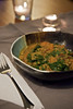 2014-20-9 Coconut red lentil curry with sweet potato and kale