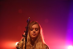 first_aid_kit_1411_12