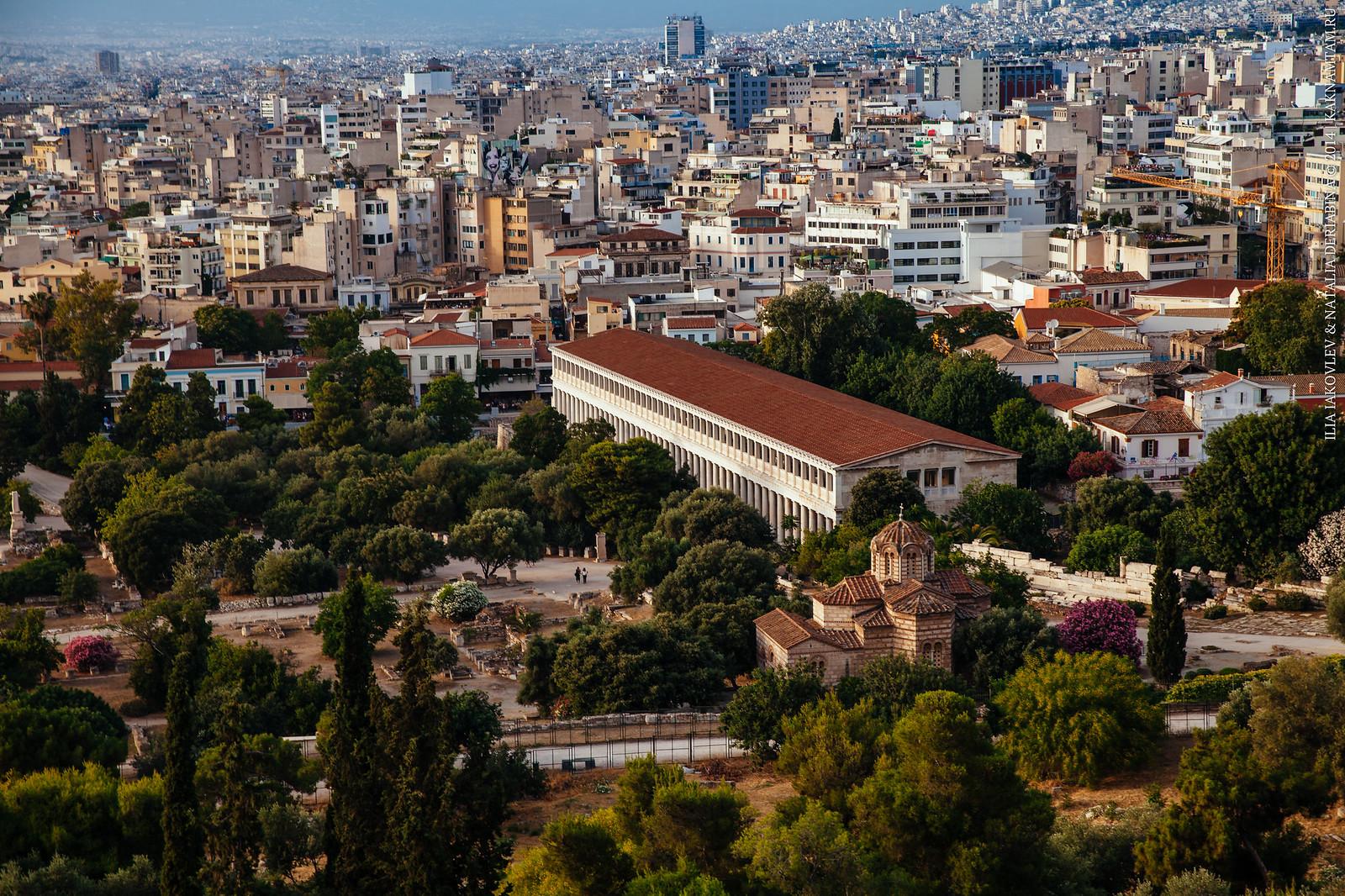 20140618-342-Athens.jpg