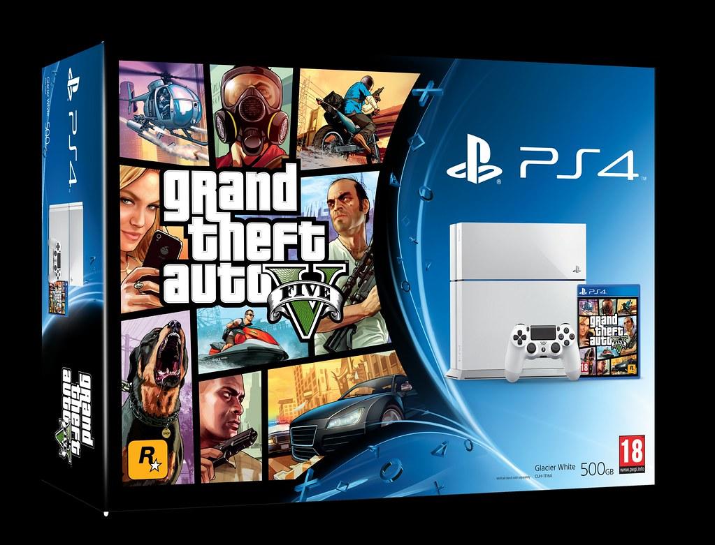 PS4_white_HW_GTAV_3D_GW_PEGI