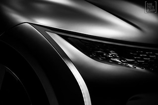 Renault-details-@-Paris-2014-031