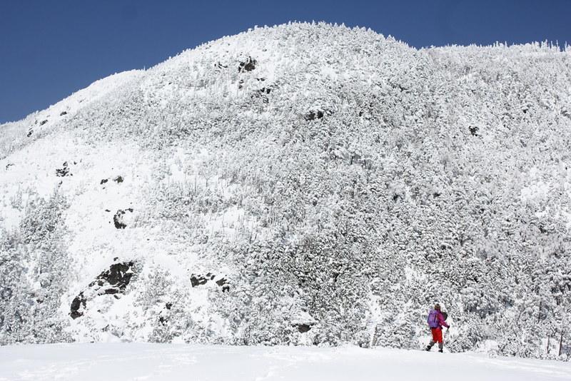 2014-03-09_00029_北横岳