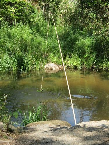 Kappabuchi Pool