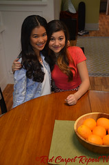 Tiffany Espensen & Olivia Stuck - DSC_0027