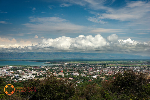 africa lake congo tanganyika burundi eastafrica laketanganyika bujumbura