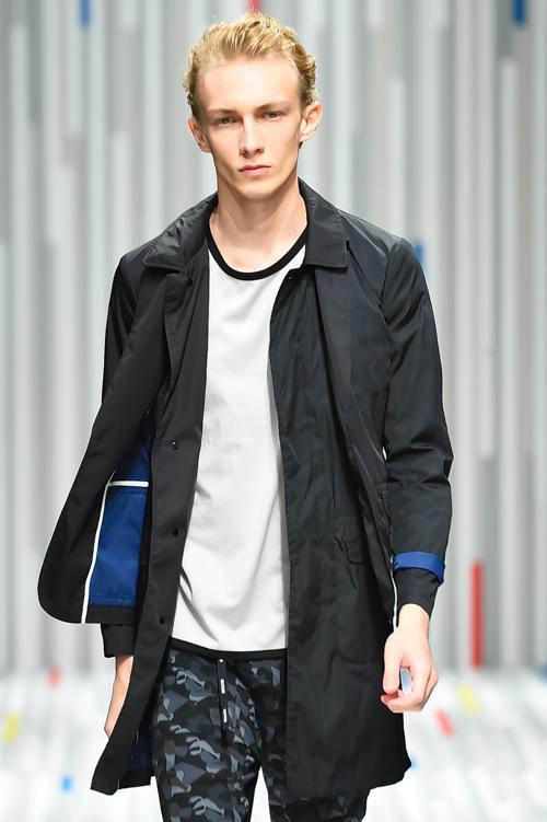 SS15 Tokyo FACTOTUM106_Carol Sapinski(Fashion Press)