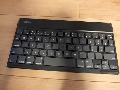 DSCF0286